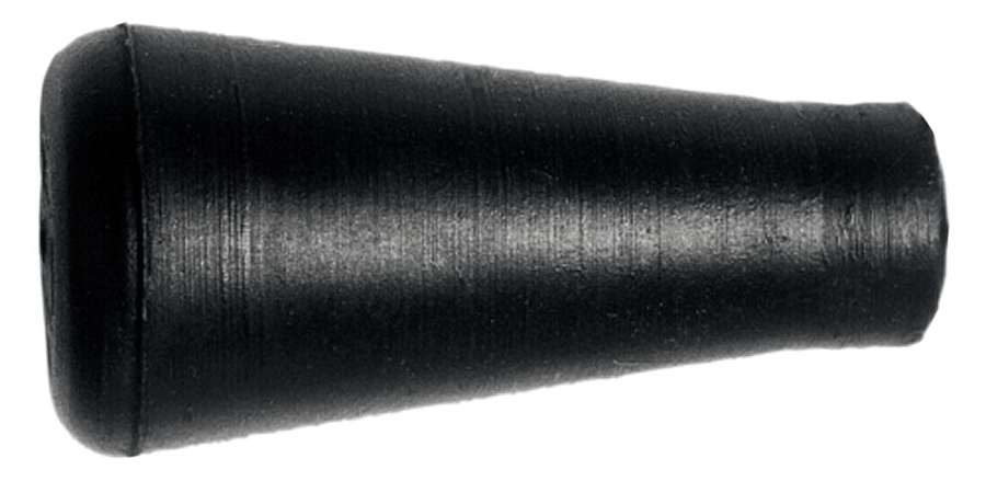 Abbey Slip Over Rubber Blunt