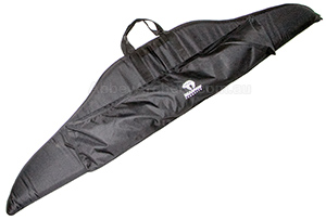 5942a71269 Bearpaw Padded Deluxe Recurve Soft Bow Case image