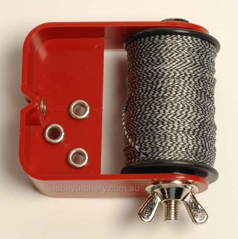Bohning Nylon Serving Thread