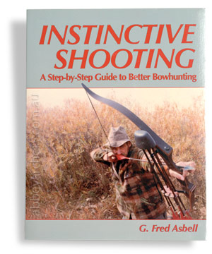 Book Instinctive Shooting Description