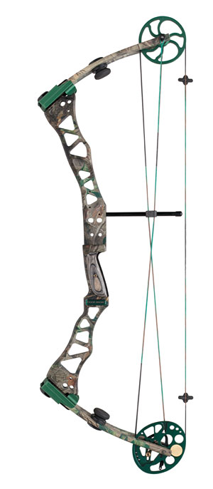 fred bear compound bow serial number lookup