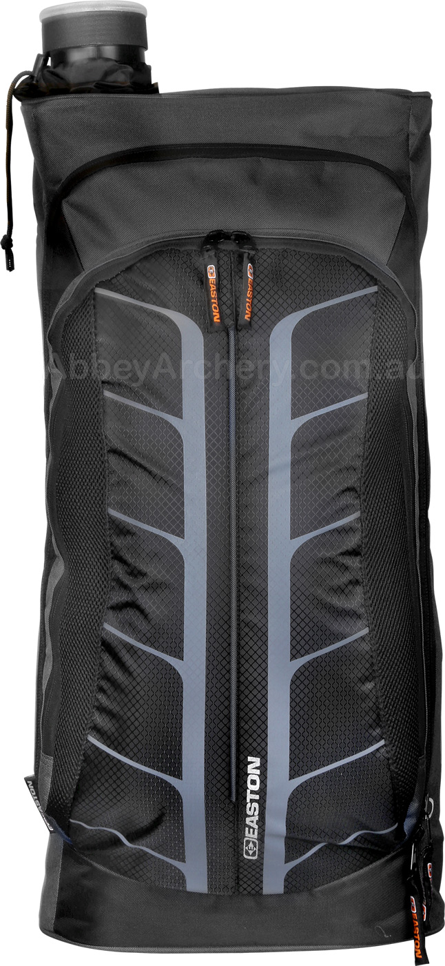 5f3c30850e Easton club recurve pack jpg 646x1400 Recurve bow backpack