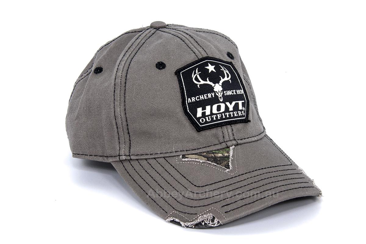 Hoyt Outfitter Skull Patch Cap large.jpg 844d19adba1