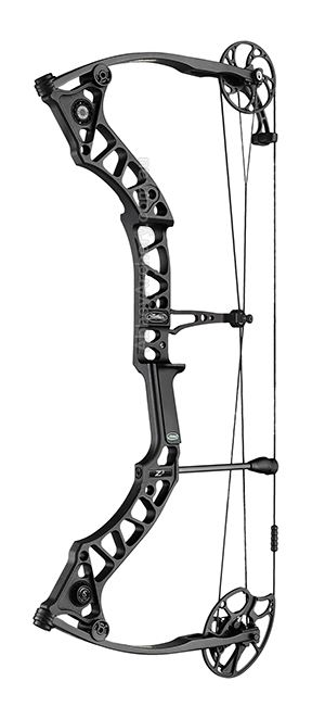 Mathews Z3