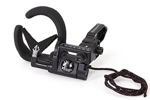 Outdoor Sports Trophy Taker X-treme Sl Rest Black 100% Original Sporting Goods